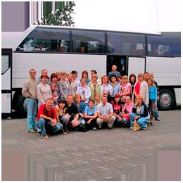 avtobus-na-corporativ