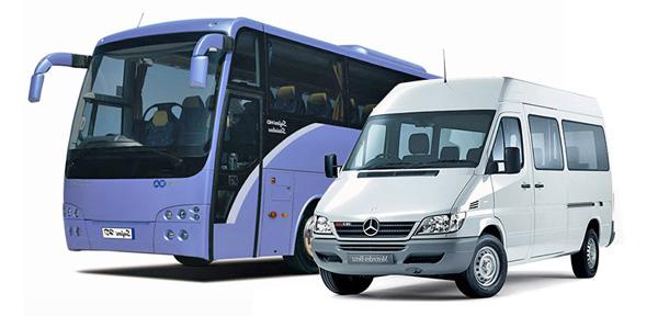 bus-i-microbus