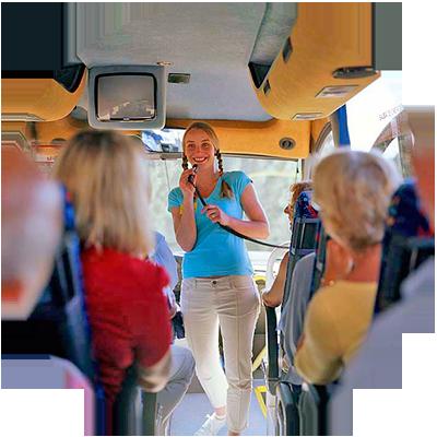 avtobus-dlya-korporativa
